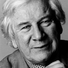 Sir Peter Ustinov, CBE