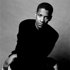 Denzel Washington Jr