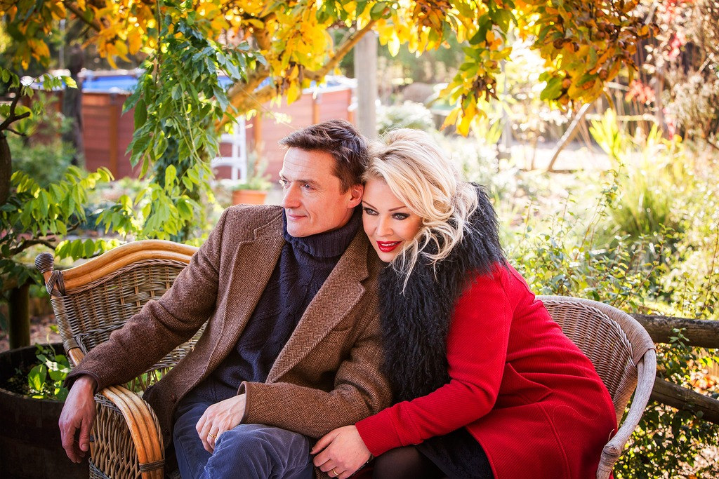 holdenville christian singles One of the best free hook up dating sites for men & women seeking casual affair online meet local singles up for flirt, chat & hookup date join free.
