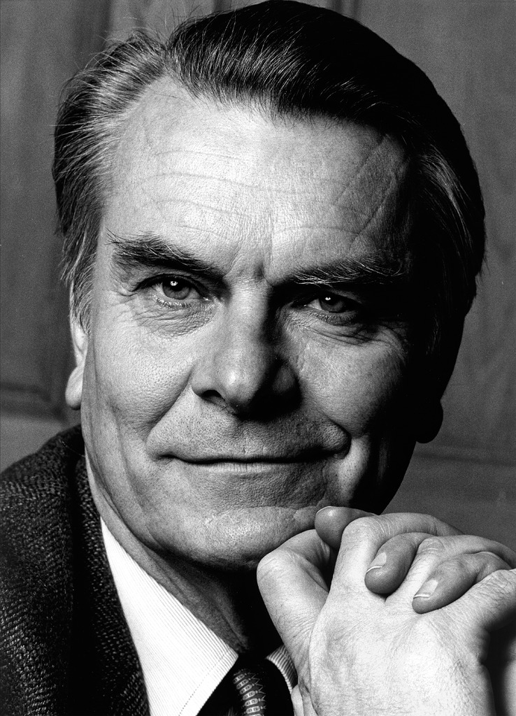 David Owen, Baron Owen, CH PC FRCP MB BChir