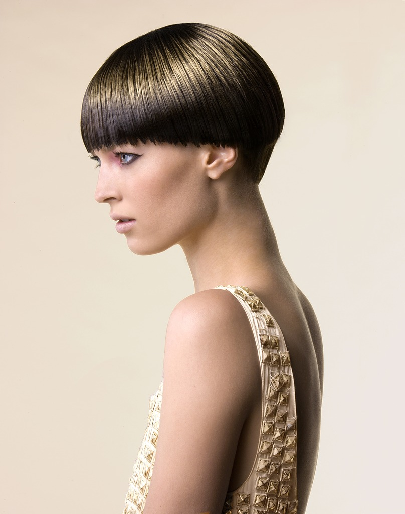 Hair By Angelo Seminara