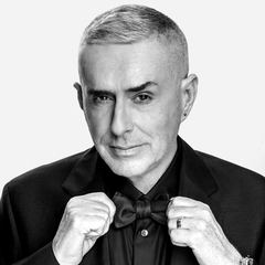 Holly Johnson - Singer